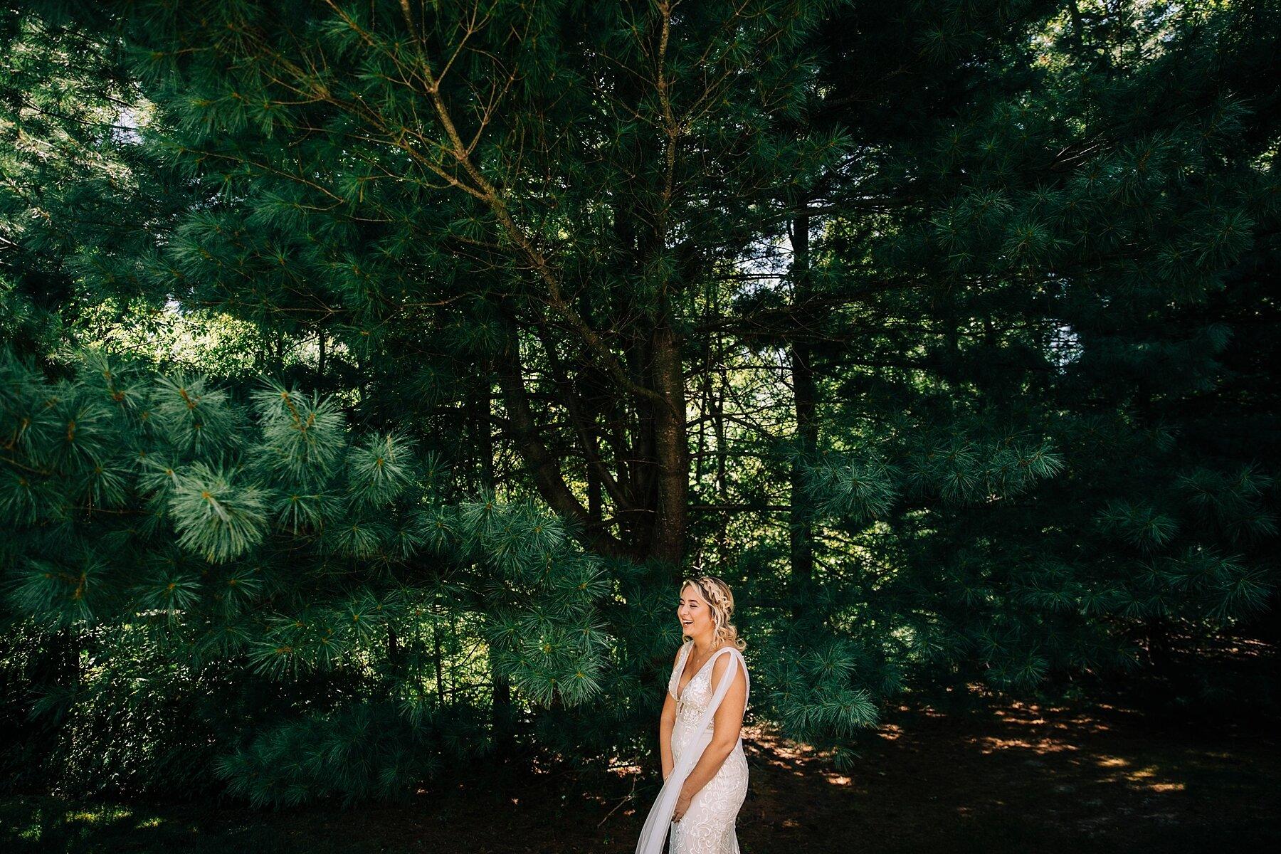 the-mill-lakeside-manor-spring-lake-wedding-photographer_0055.jpg