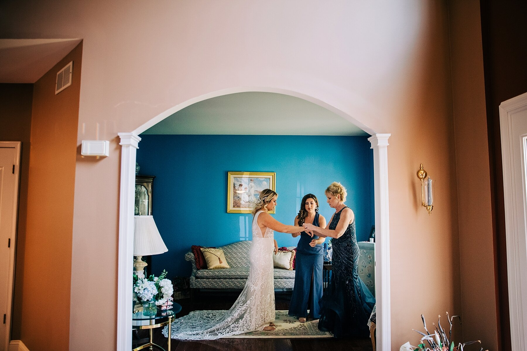 the-mill-lakeside-manor-spring-lake-wedding-photographer_0058.jpg