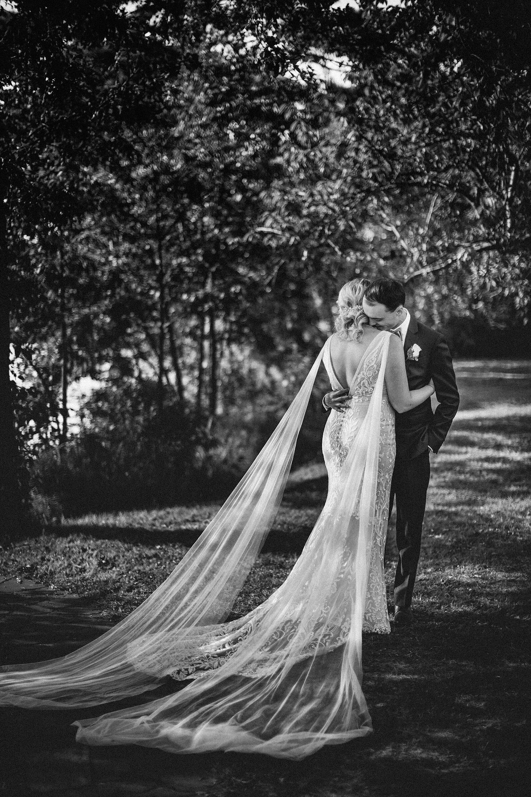 the-mill-lakeside-manor-spring-lake-wedding-photographer_0059.jpg