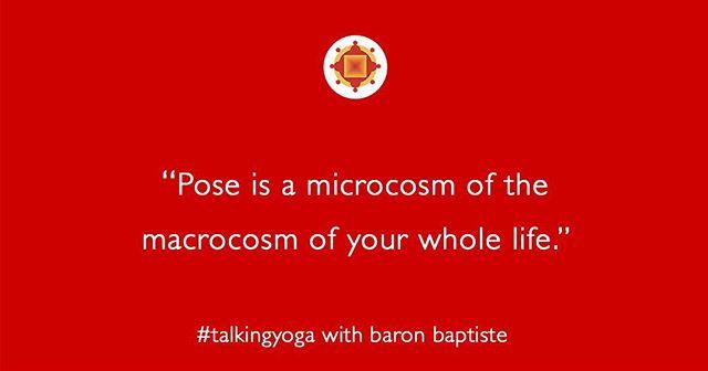 #talkingyoga #yoga  #yogainspiration #yogadaily #yogaeverydamnday #yogajourney #yogacommunity #yogateacher #masterteacher #masteryogi #yogi #yogini #yogavideo #yogapodcast #yogaphilosophy