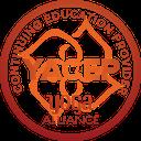 Yoga Alliance Cont Ed Logo.png