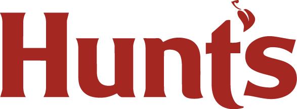 Hunts Tomatoes Logo.jpg
