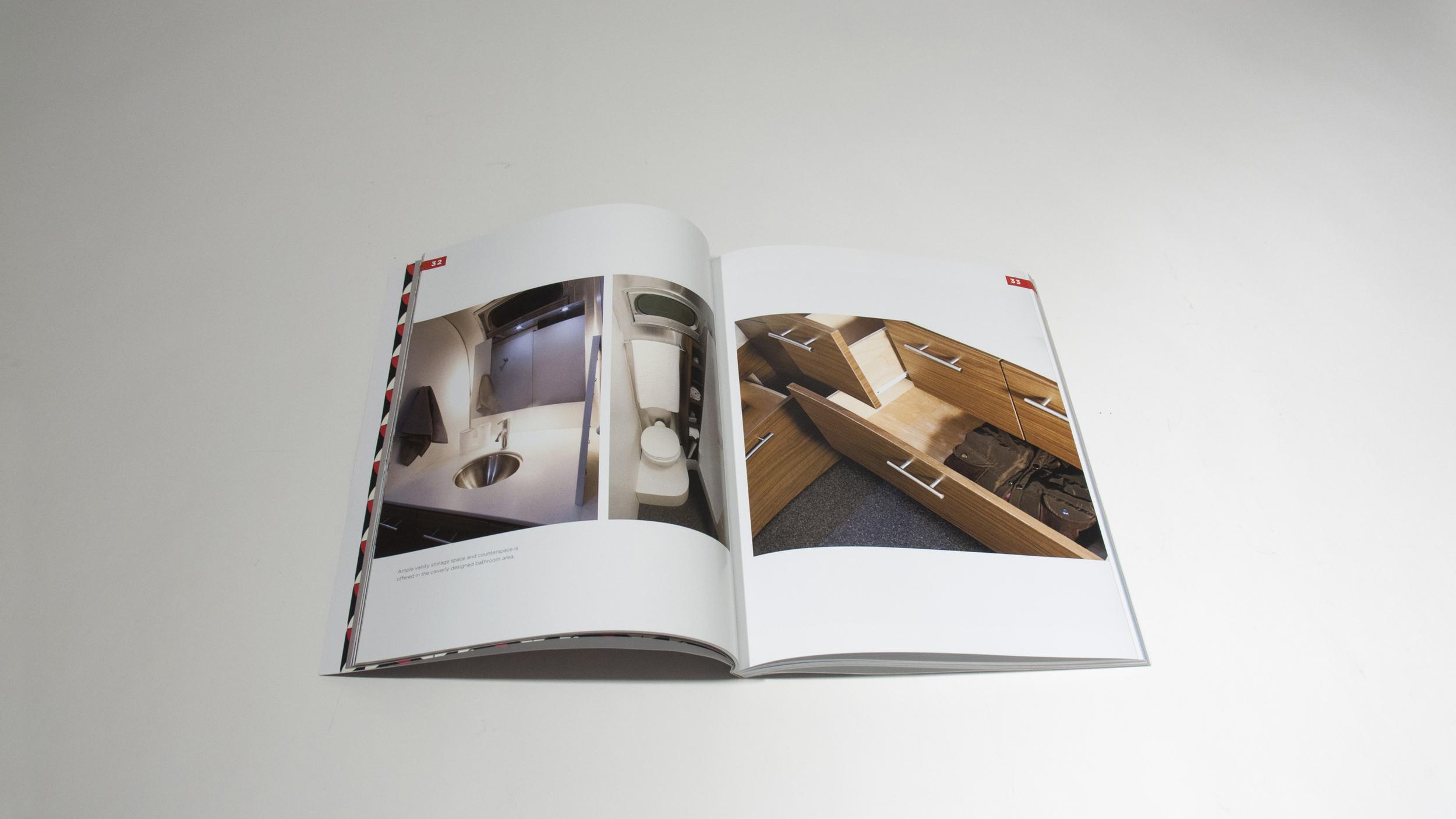 AirstreamPursuit_Interior_7.jpg