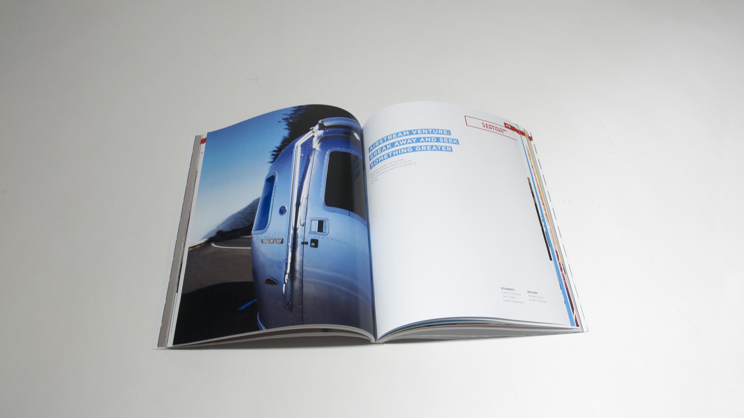 AirstreamPursuit_Venture_1.jpg