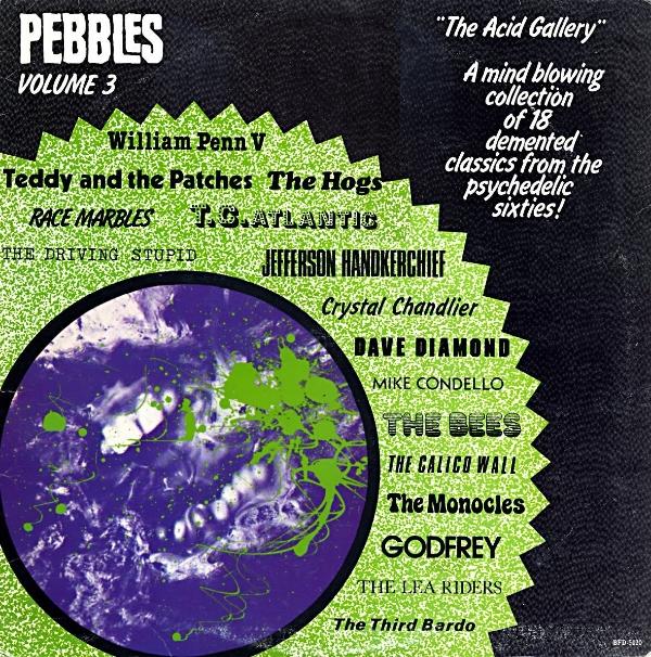 Pebbles Vol 3.jpg