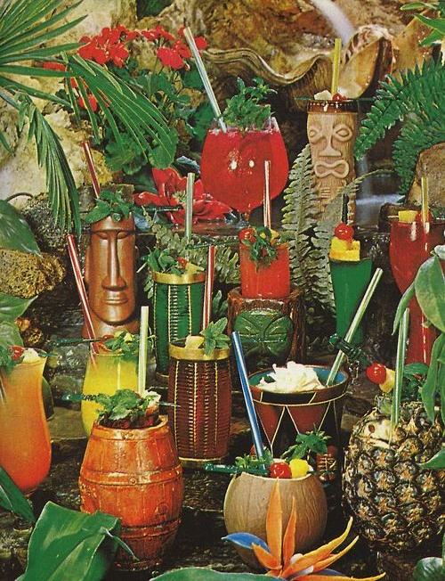 Tiki-Drinks.jpg