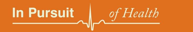 HEALTH-KNOW-head750x125.jpg