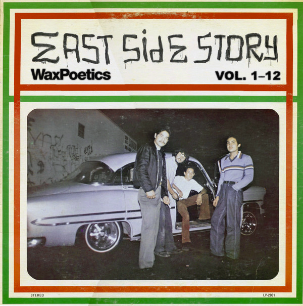 Wax-Poetics-East-Side-Story-Vol.-1-12.jpg
