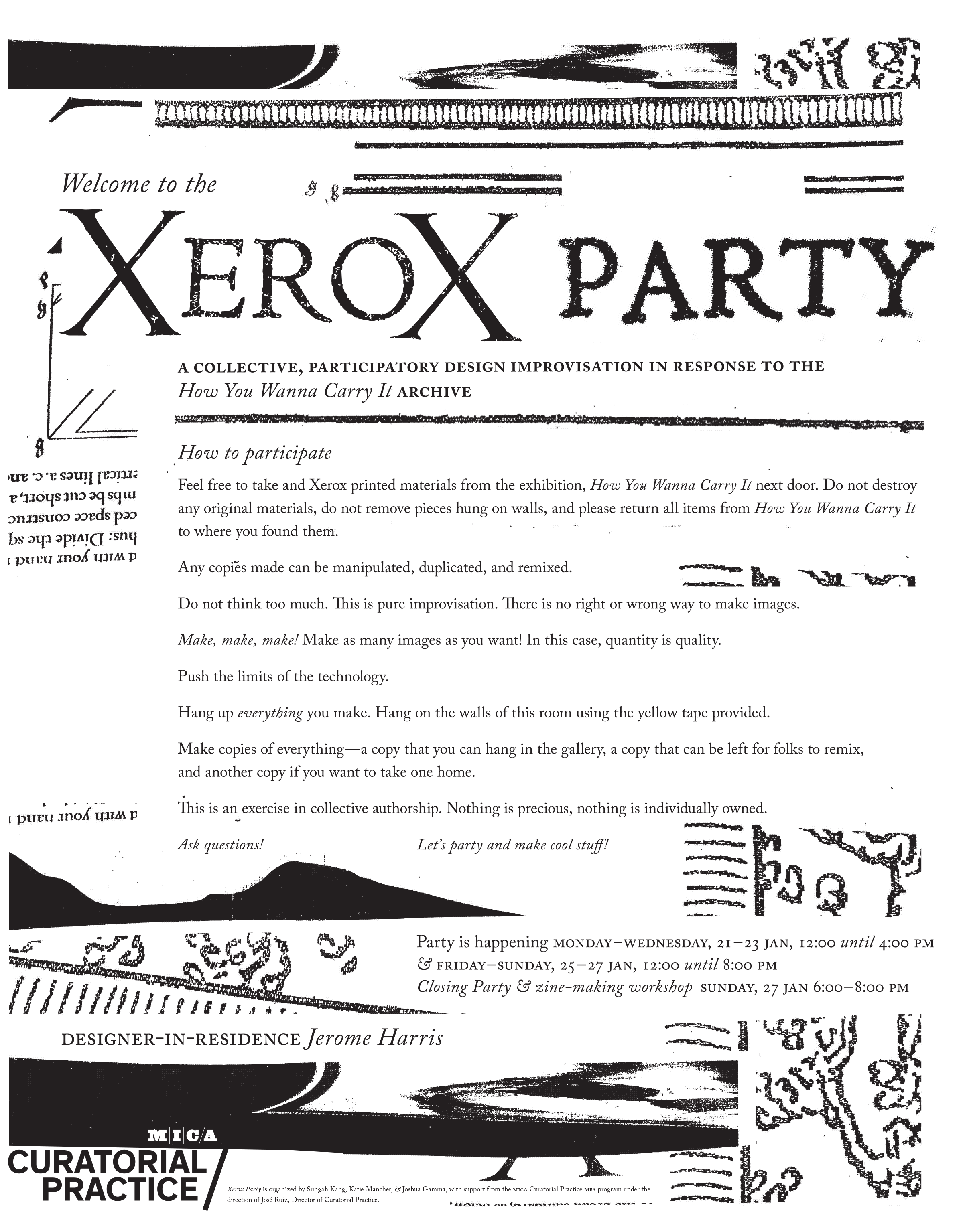 Xerox Party_POSTER.png