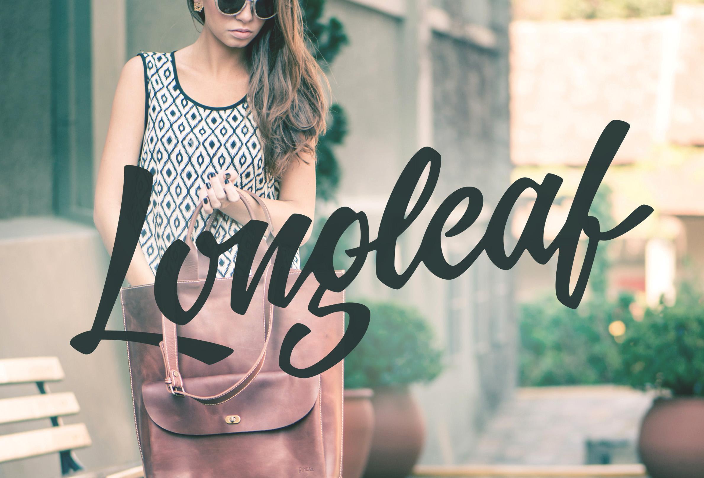 _Longleaf copy.jpg