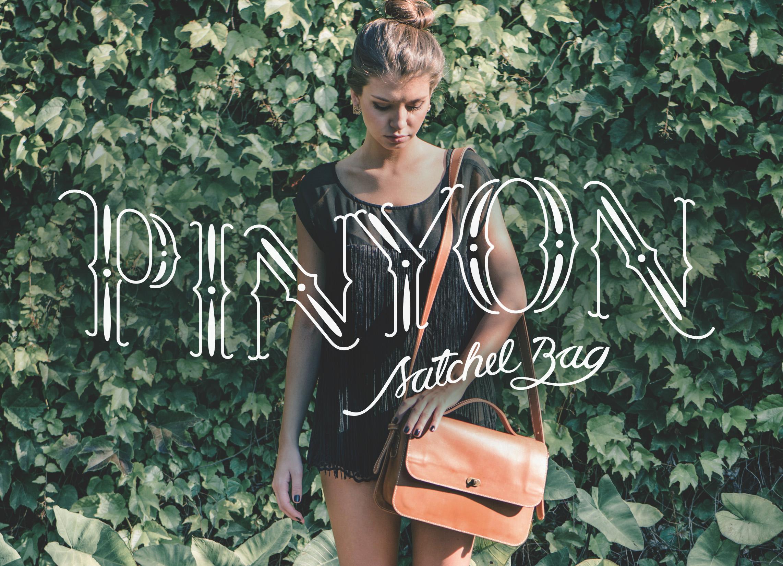 _Pinyon.jpg