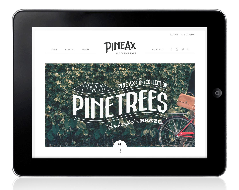 Pinetrees_ipad.jpg