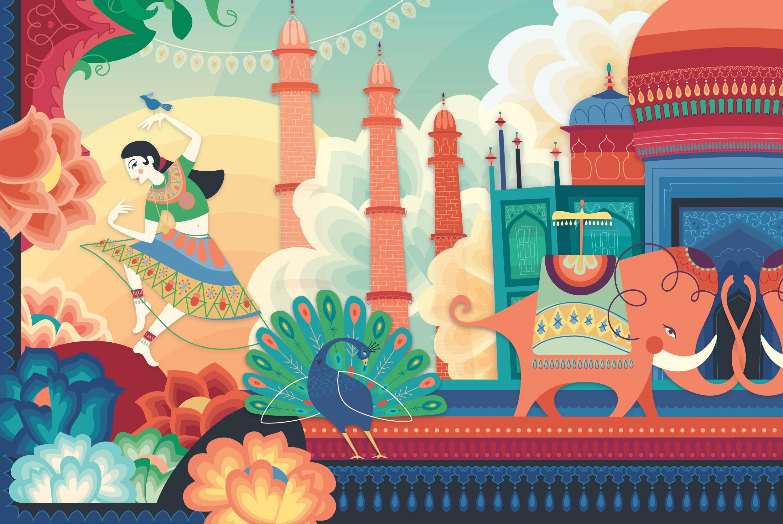 mural_crop.jpg