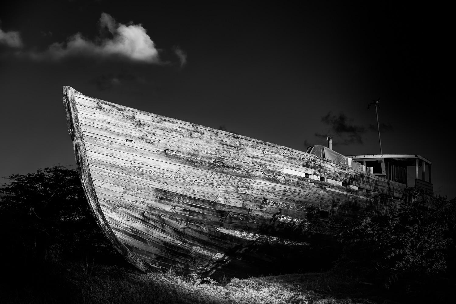 Ark of Anguilla