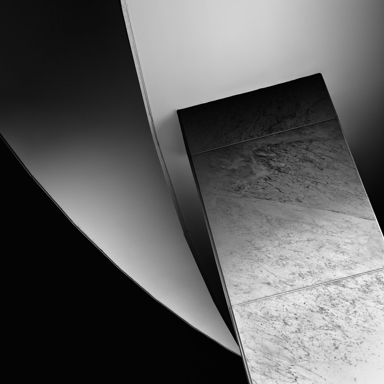 Geometric Dream - no.1