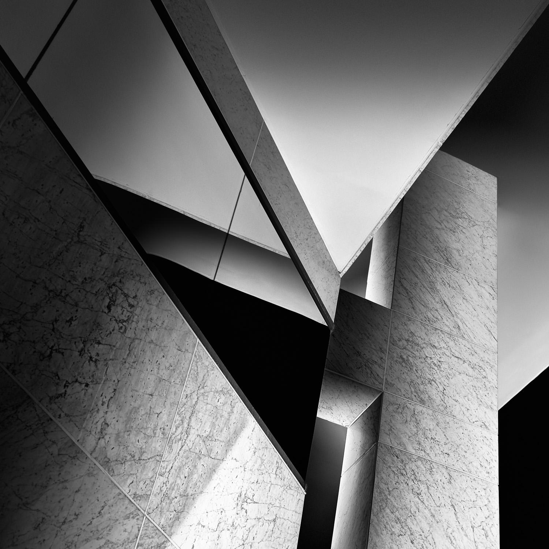 Geometric Dream - no.2
