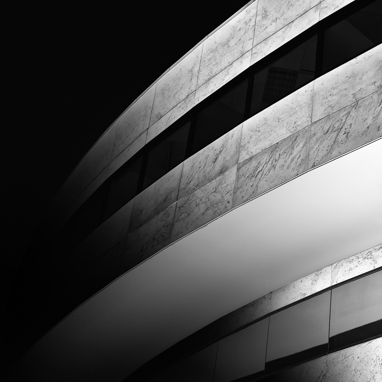 Geometric Dream - no.4