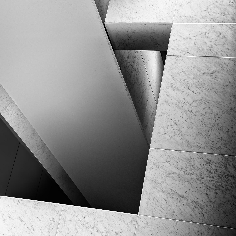 Geometric Dream - no.3