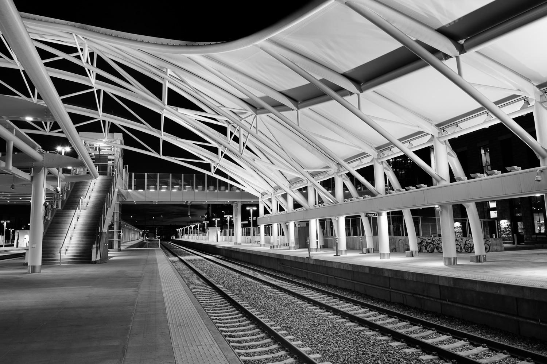 Platform D3