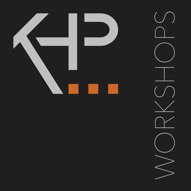 KHP_Workshops_MainPosting.jpg