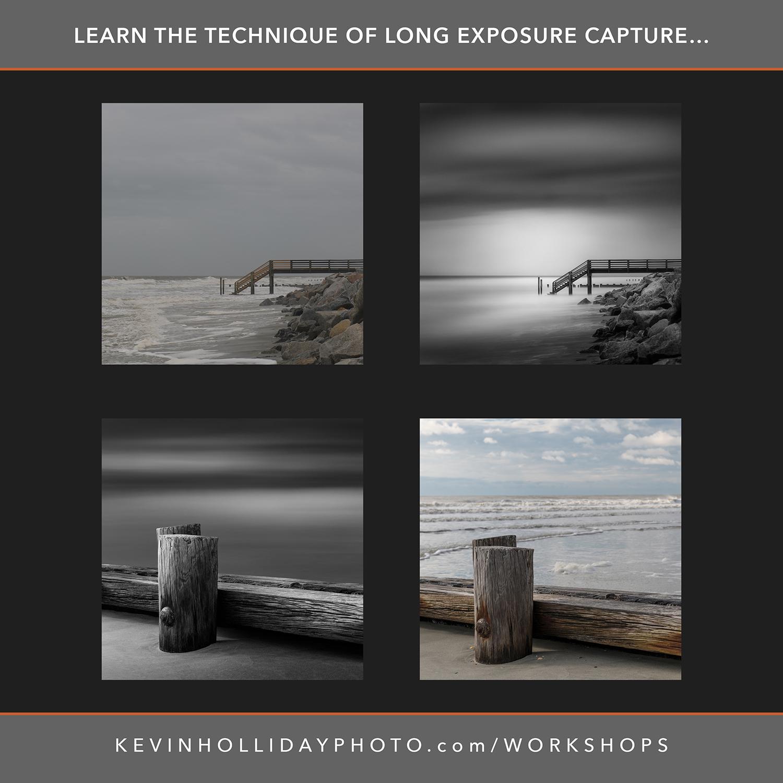 KHP_Workshops_MainPosting3.jpg
