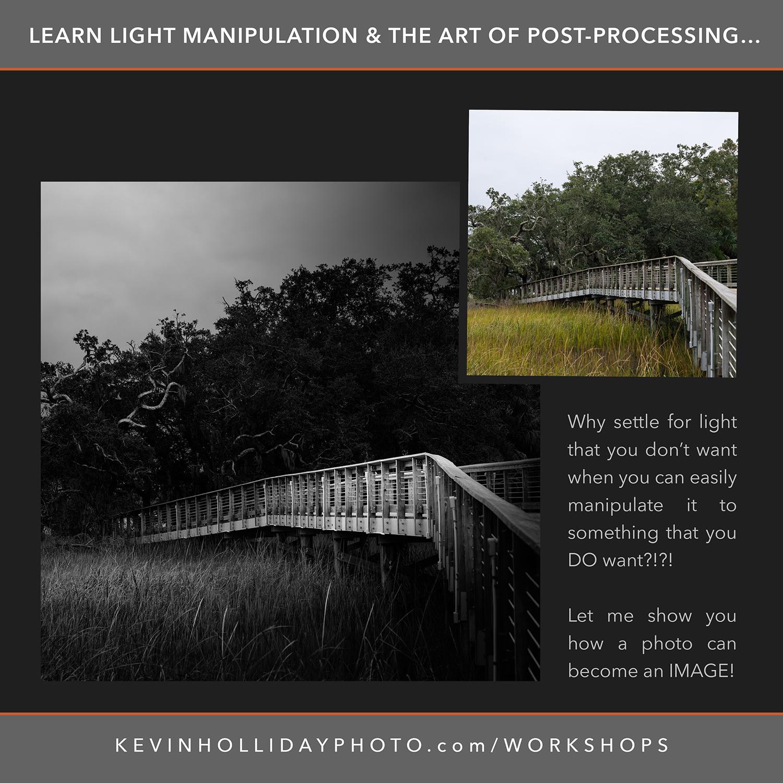 KHP_Workshops_MainPosting6.jpg