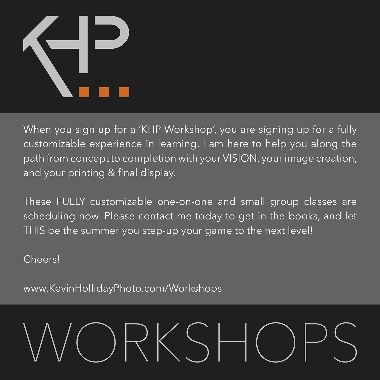 KHP_Workshops_MainPosting9.jpg