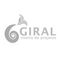 giral-pb.jpg