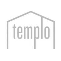 templo-pb.jpg