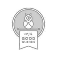 social-guides-pb.jpg