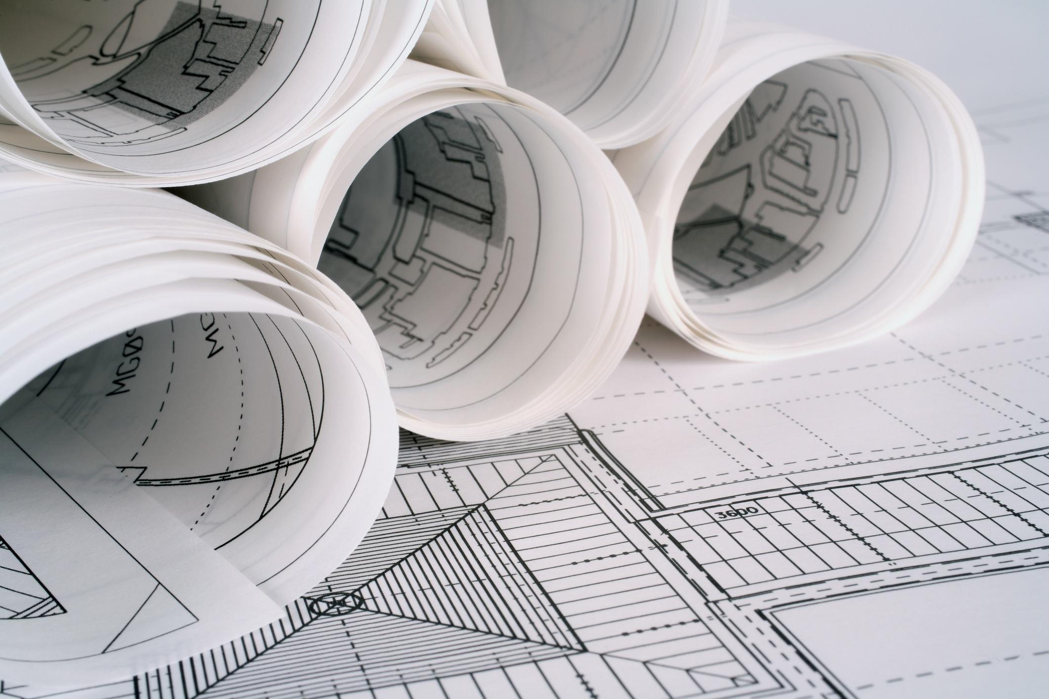8589130429613-architecture-plans-wallpaper-hd.jpg
