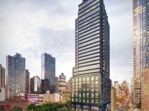 515 W 38th St, New York, NY 10018
