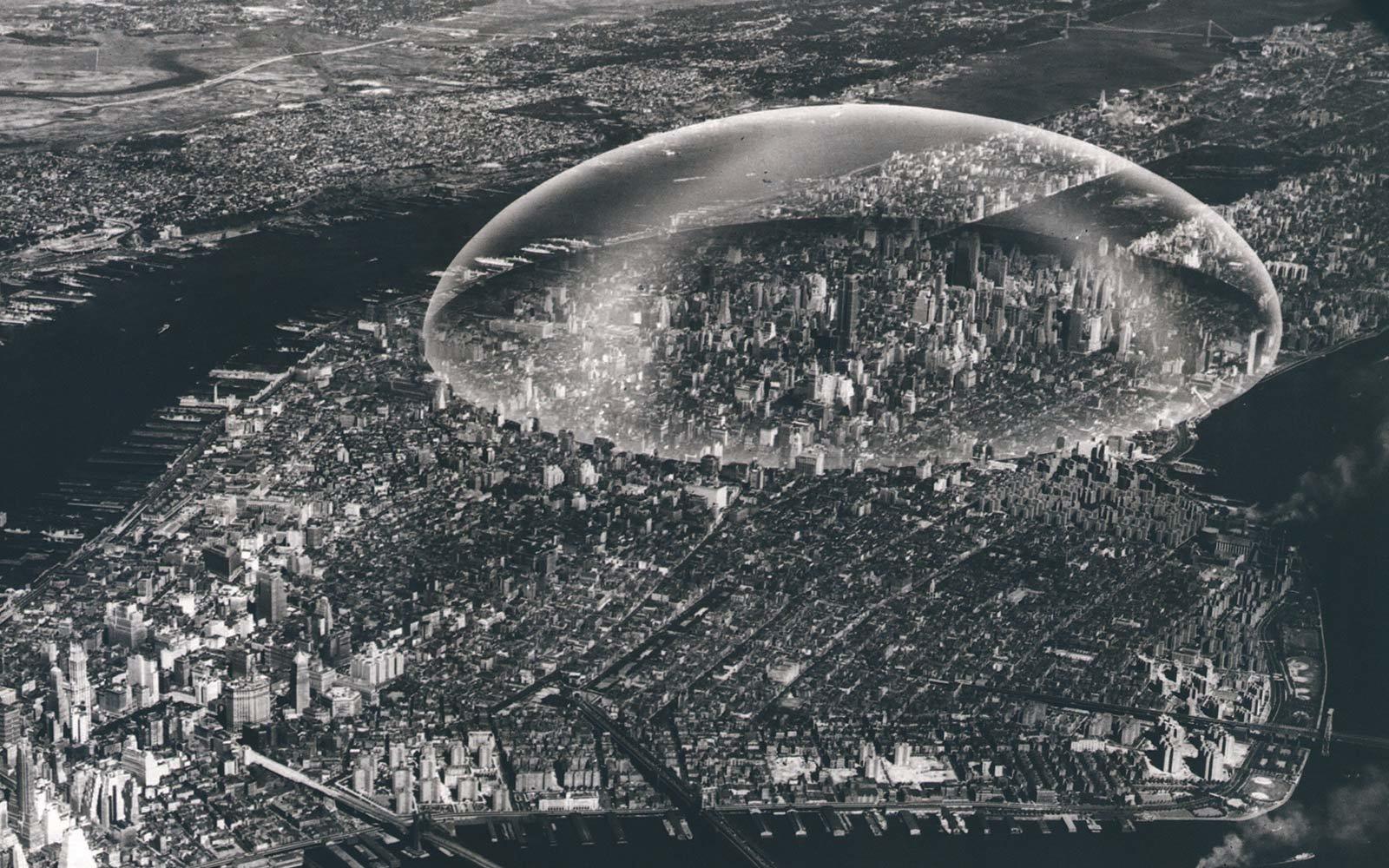 buckminster-fuller-dome-NEVERBUILT1016.jpg