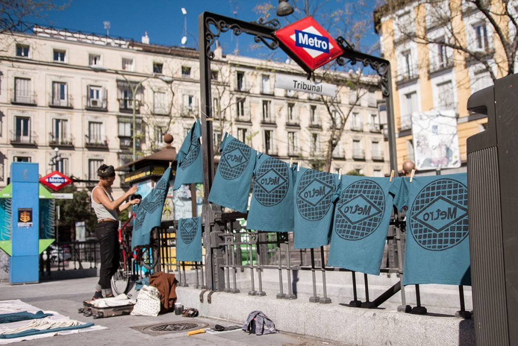raubdruckerin_streetprinting_madrid_tribunal_metro-1-1024x684.jpg
