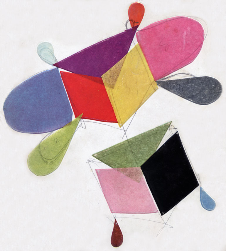 vitra-design-museum-play-parade-eames-collage-kite.jpg