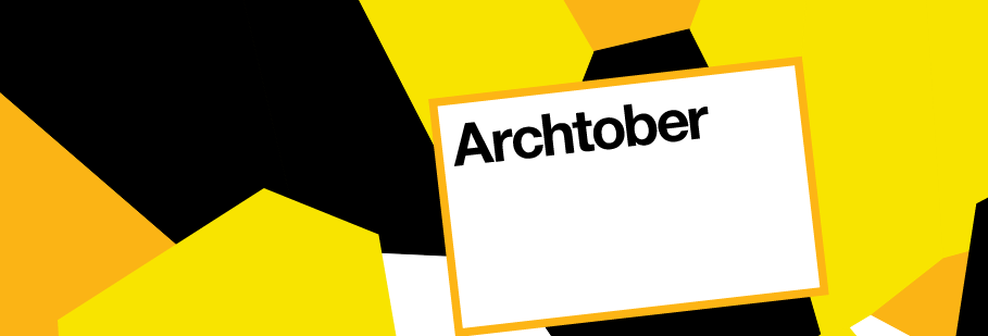 Archtober.png