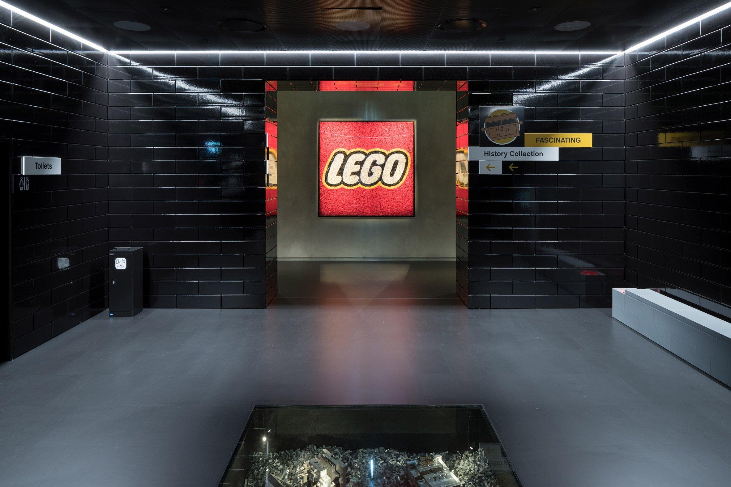 lego-house-big-photographs-iwan-baan-billund-denmark-architecture_dezeen_2364_col_10.jpg