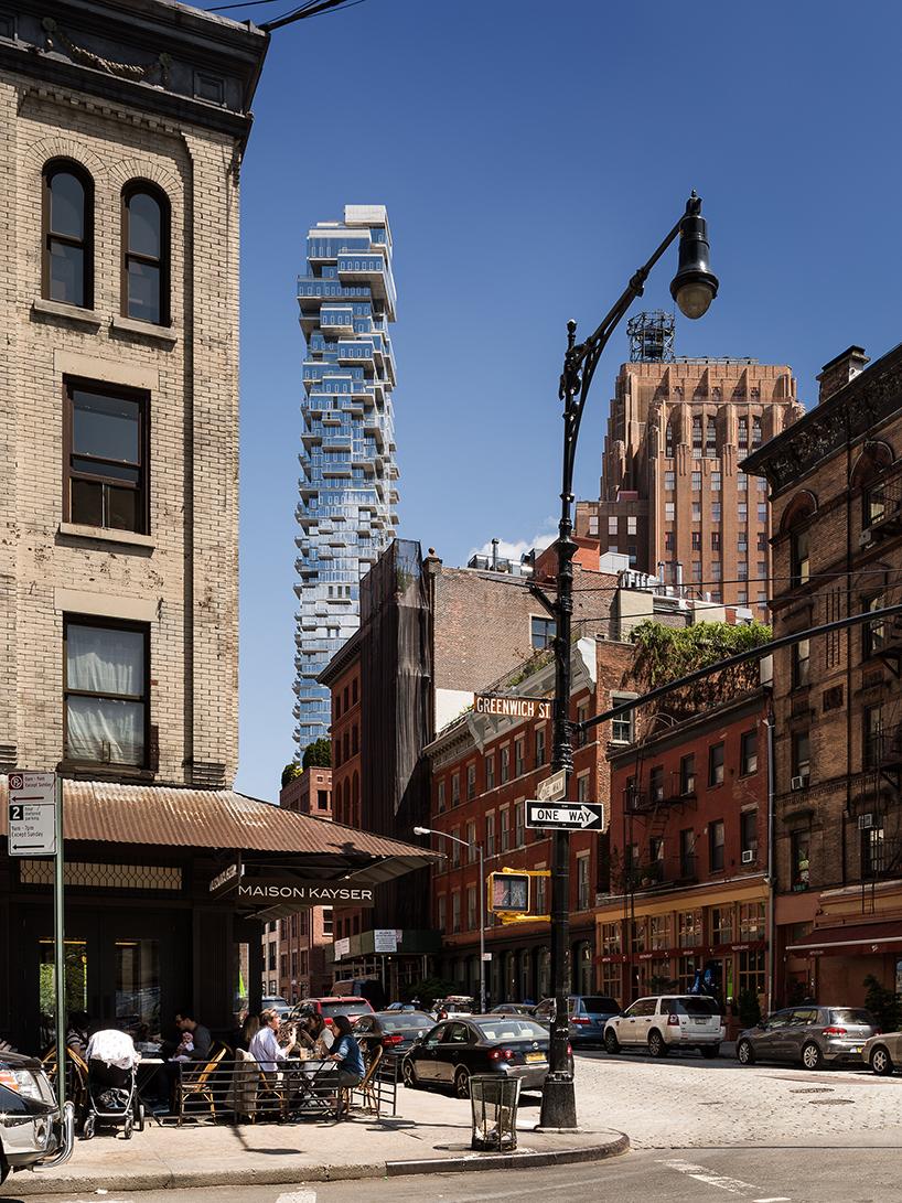herzog-and-de-meuron-56-leonard-tribeca-jenga-tower-new-york-interiors-designboom-03.jpg