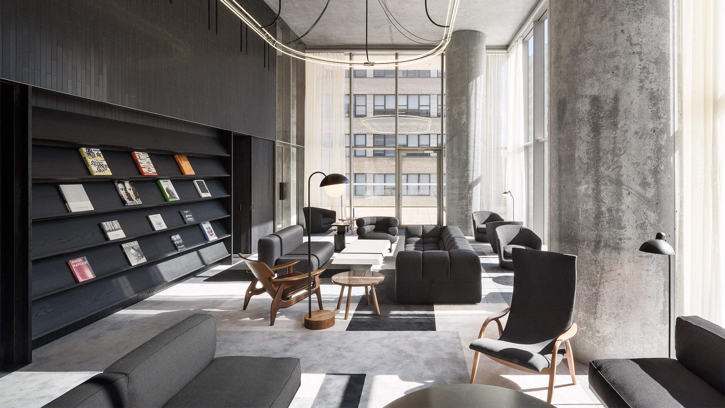56-leonard-jenga-tower-herzog-and-de-meuron-amenities-interior-tribeca-skyscraper_dezeen-hero.jpg