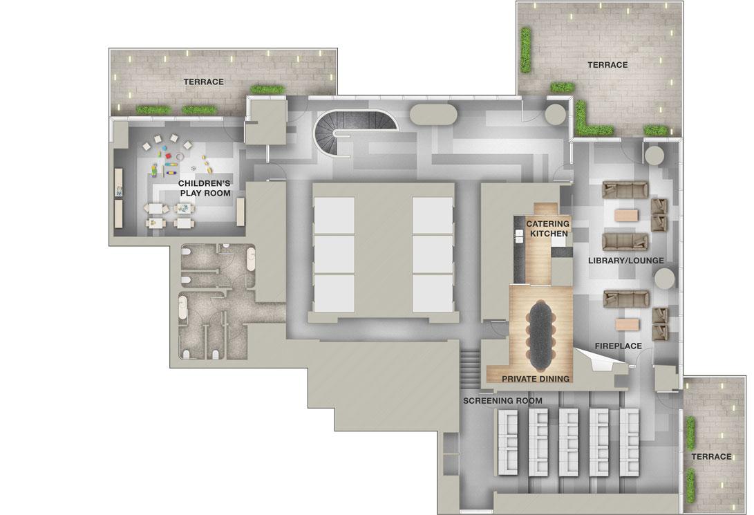 VUW-56-Leonard_Floors-09-Final-Revised-01.jpg