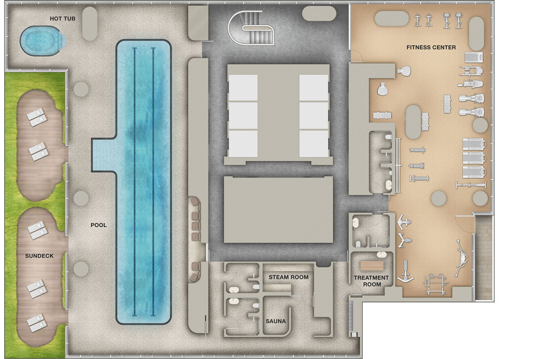 VUW-56-Leonard_Floors-10-Final-Revised-01.jpg