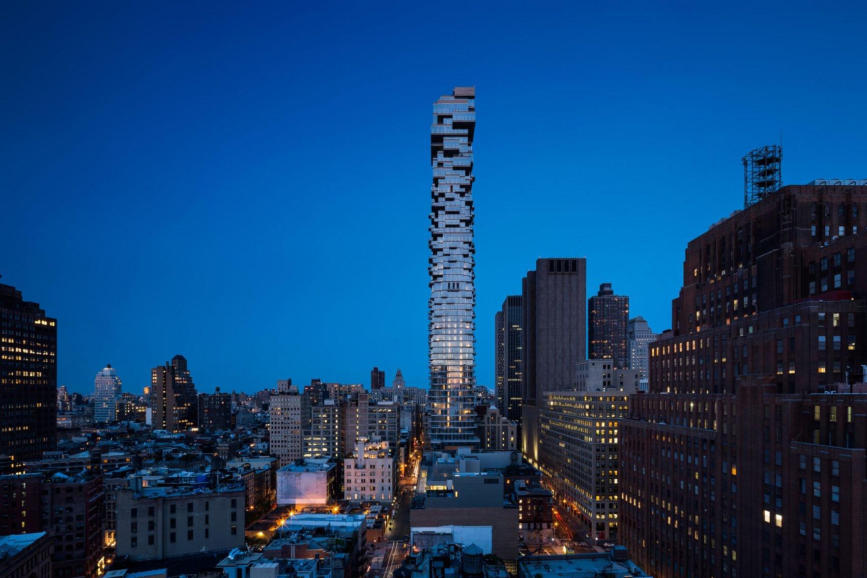56-leonard-jenga-tower-herzog-and-de-meuron-amenities-interior-tribeca-skyscraper-exterior_dezeen_2364_col_2-1704x1136.jpg