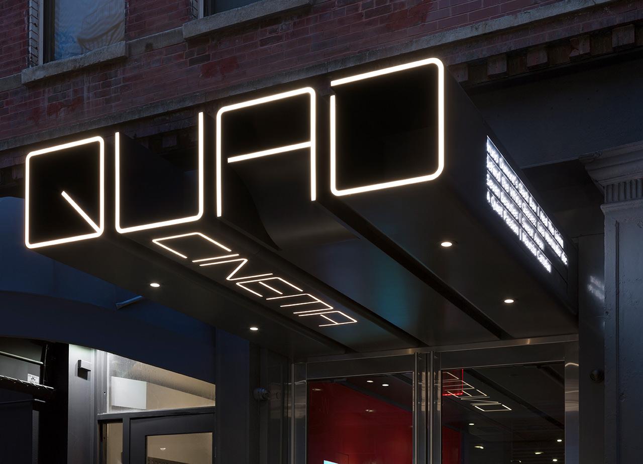 14-Quad-Cinema-Branding-Logotype-Exterior-Signage-Pentagram-New-York-USA-BPO.jpg