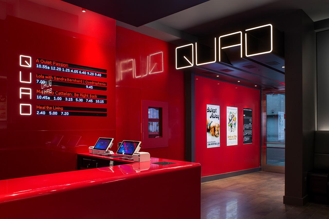 08-Quad-Cinema-Branding-Logotype-Illuminated-Signage-Pentagram-New-York-USA-BPO.jpg