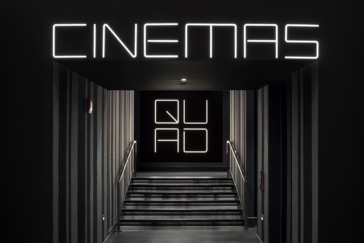 02-Quad-Cinema-Branding-Logotype-Illuminated-Signage-Pentagram-New-York-USA-BPO.jpg