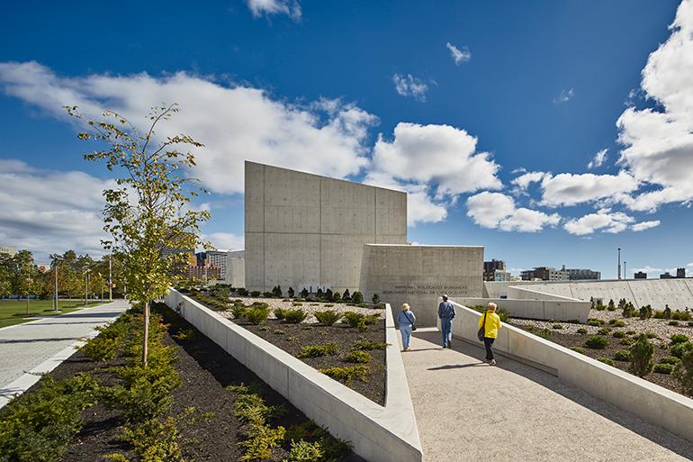 daniel-libeskind-national-holocaust-monument-ottawa-canada-05.jpg