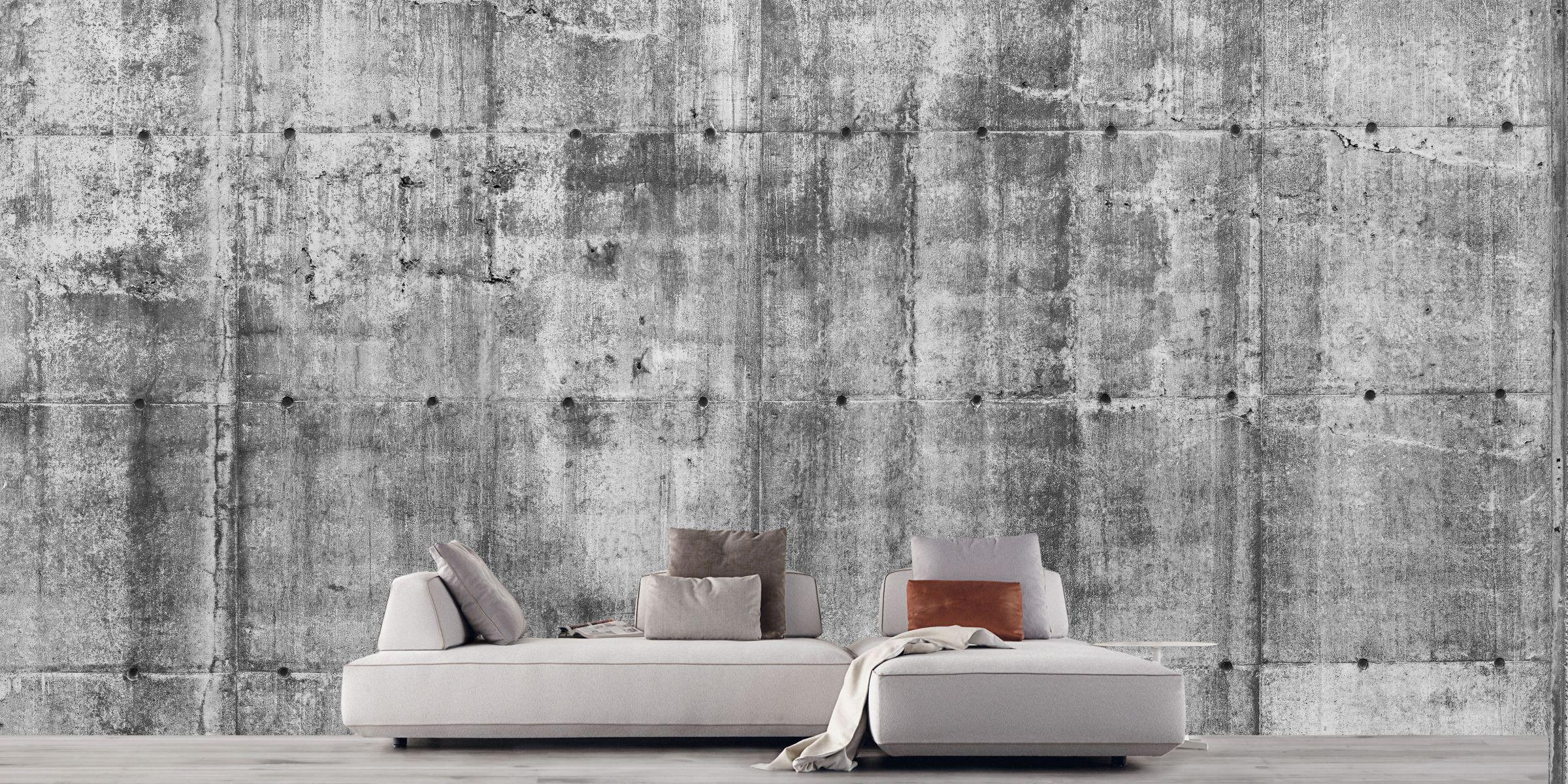 CW19_600x300_sofa.jpg