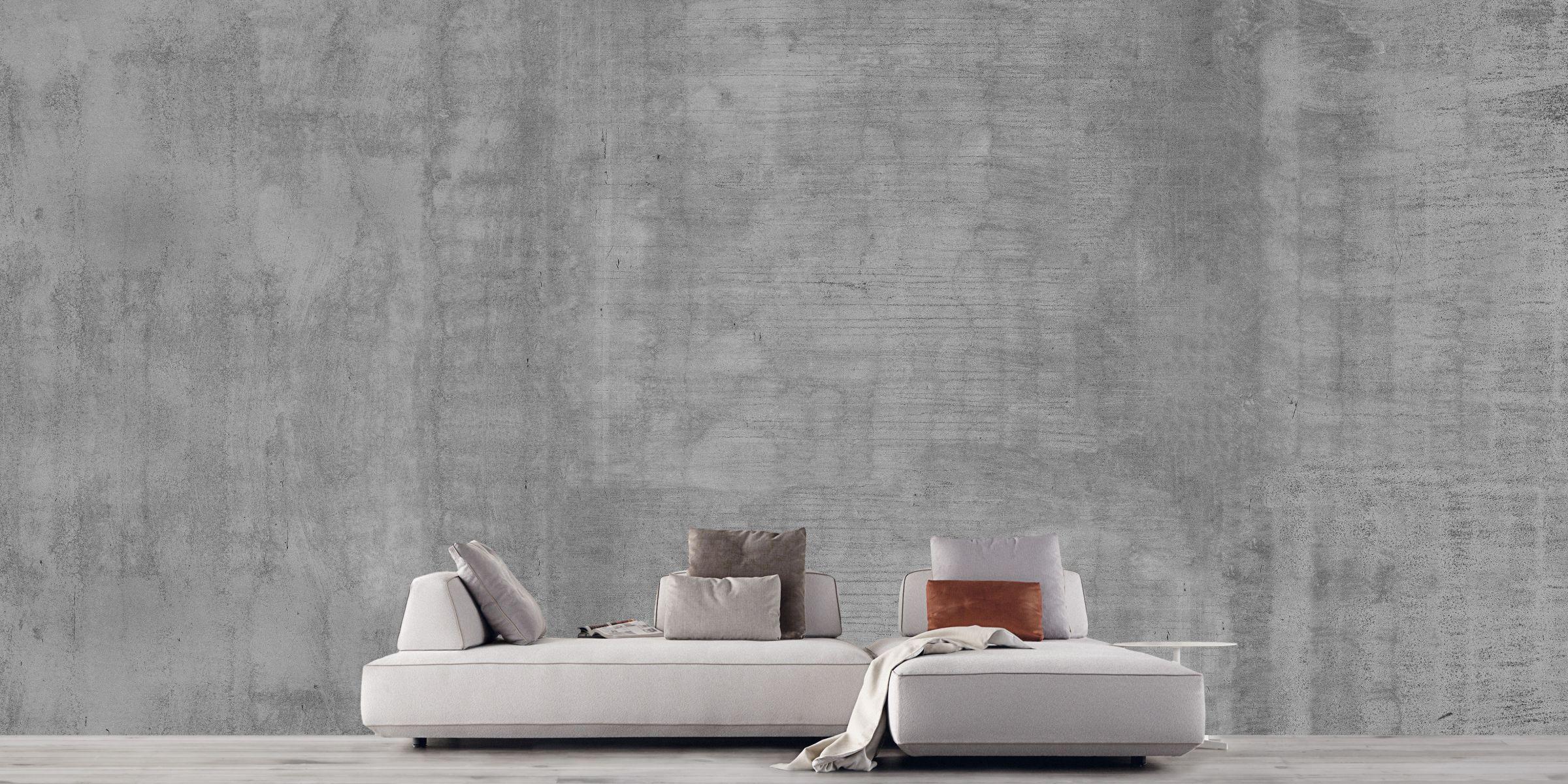 CW37_600x300_sofa.jpg