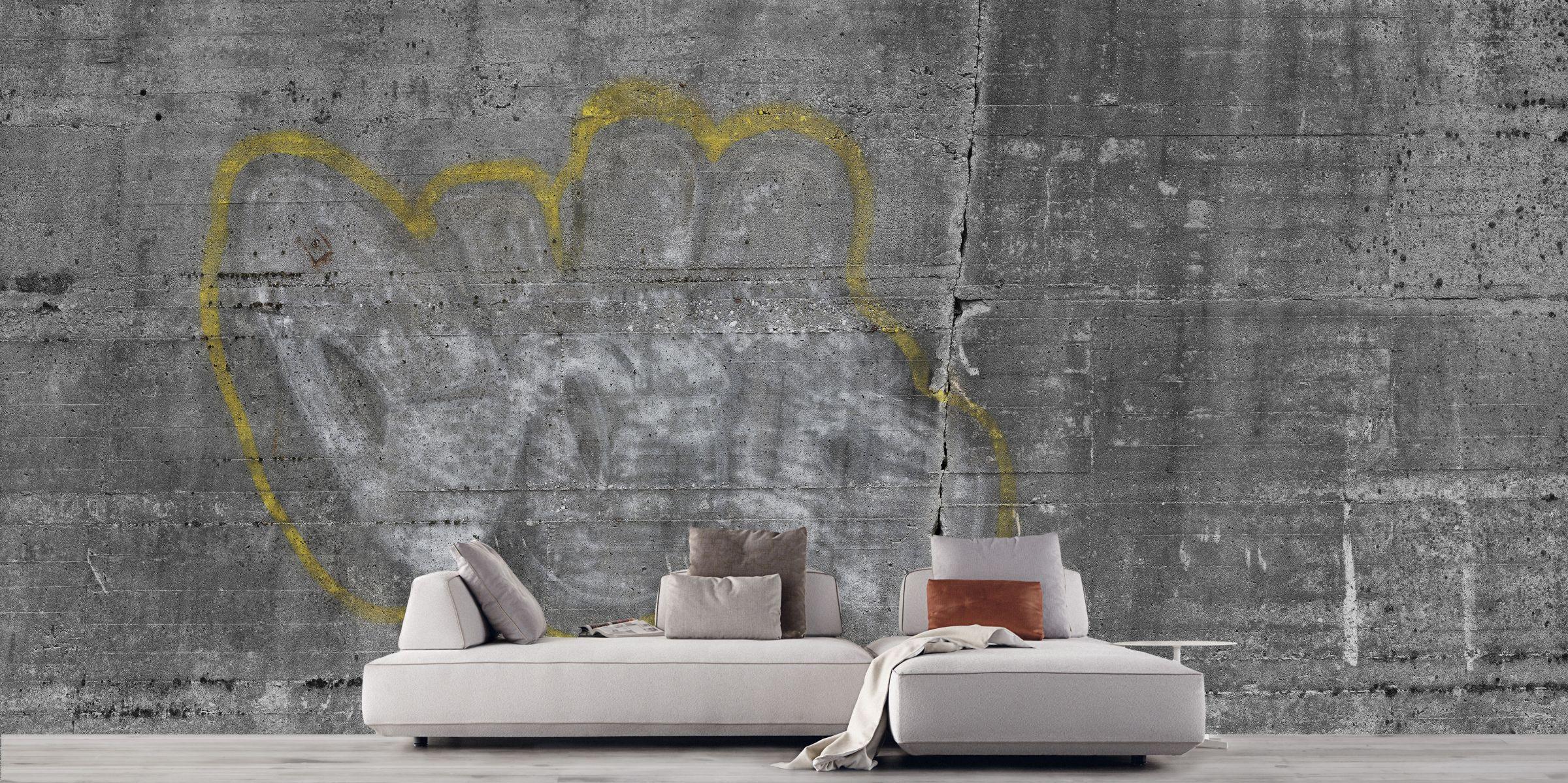 CW38_600x300_sofa.jpg