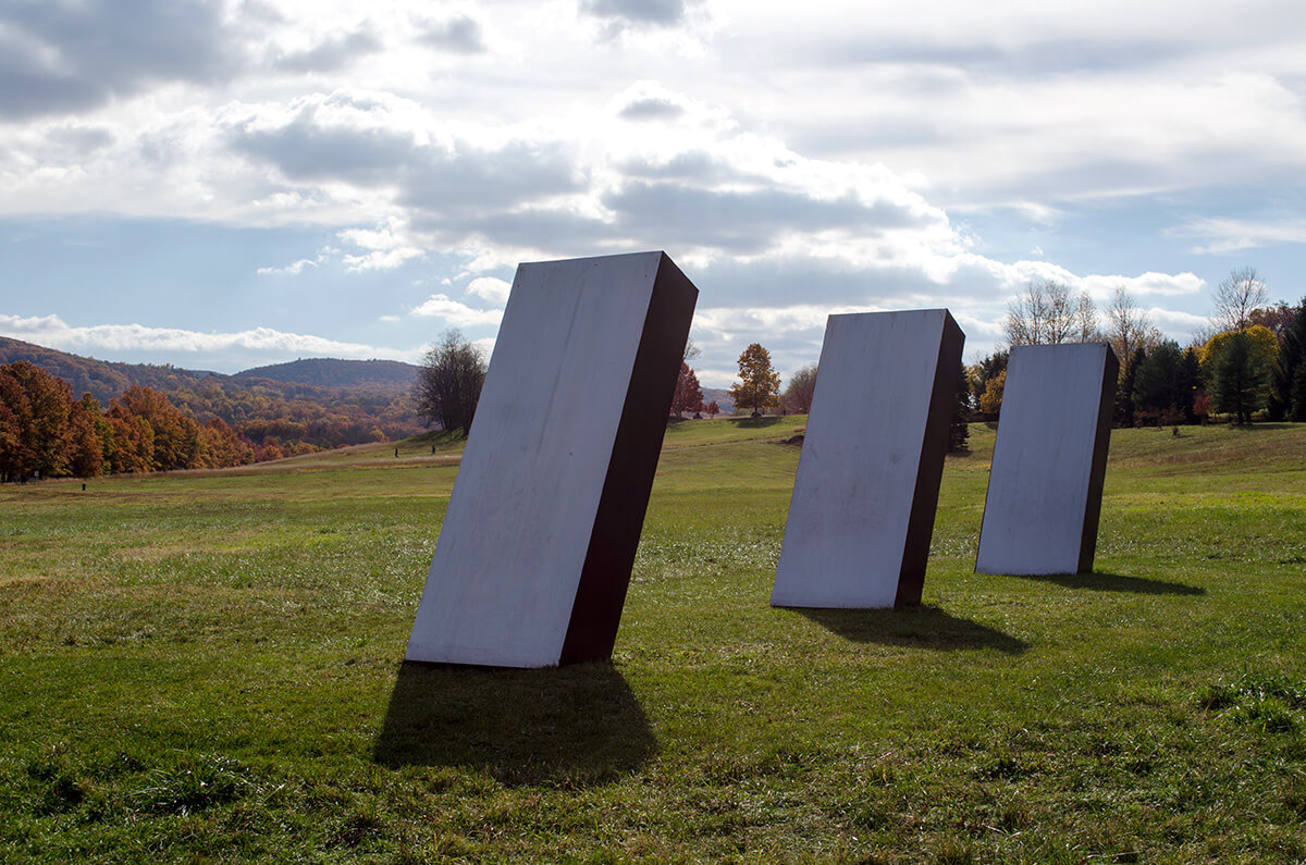 sculpture-storm-king-james.jpg